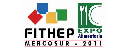 Fithep Mercosur 2011 - Argentina