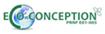 Logo EcoConcepcion