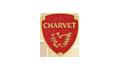 Logo Charvet